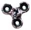 fidget-spinner-potisk-ruzovy.jpg