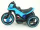 elektricka-motorka-police-modra-2.jpg