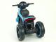 elektricka-motorka-police-modra-4.jpg