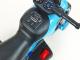 elektricka-motorka-police-modra-6.jpg
