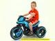 elektricka-motorka-police-modra-7.jpg