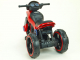 elektricka-motorka-police-cervena-3.jpg