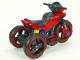 elektricka-motorka-police-cervena-4.jpg