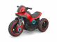 elektricka-motorka-police-cervena-7.jpg