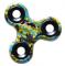 fidget-spinner-potisk-klasicky-zelenomodry.jpg