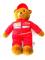 Teddy-Stofftier-Bär-Original-Michael-Schumacher-Collection-Msc-1.jpg