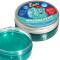 tinti-jelly-mydlo-1.jpg