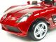 elektricke-auto-mercedes-benz-slr-mc-laren-stirling-moss-vinove-3.jpg