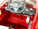elektricke-auto-mercedes-benz-slr-mc-laren-stirling-moss-vinove-7.jpg