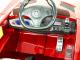 elektricke-auto-mercedes-benz-slr-mc-laren-stirling-moss-vinove-8.jpg