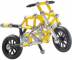 super-mag-ultra-bike-1.jpg