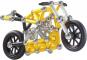super-mag-ultra-bike-2.jpeg