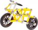 super-mag-ultra-bike-3.jpeg