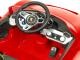 elektricke-auto-porsche-918-spyder-cervene-20.jpg