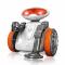 programovatelny-robot-1.jpg