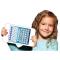 tablet-mini-3.jpg
