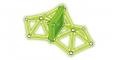 geomag-glow-40 (1).jpg