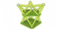 geomag-glow-40 (2).jpg