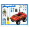 playmobil-3216-1.jpg