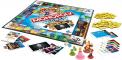 monopoly-gamer-1.jpg
