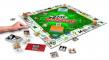moje-monopoly-1.jpg