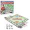 monopoly-nove-cz-1.jpg