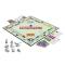 monopoly-nove-cz-2.jpg