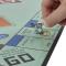 monopoly-nove-cz-3.jpg