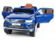 elektricke-auto-volkswagen-touareg-modrý-1.jpg