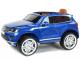 elektricke-auto-volkswagen-touareg-modrý-5.jpg