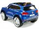elektricke-auto-volkswagen-touareg-modrý-6.jpg
