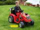 elektricky-traktor-s-do-vek.jpg