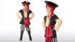 pirat-s-kloboukem-kostym-1.jpg