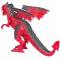 dragon-chodici-2.jpg