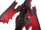 dragon-chodici-5.jpg