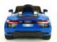 elektricke-auto-audi-r8-spyder-modre-8.jpg