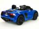 elektricke-auto-audi-r8-spyder-modre-9.jpg