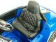 elektricke-auto-audi-r8-spyder-modre-11.jpg