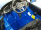 elektricke-auto-audi-r8-spyder-modre-12.jpg