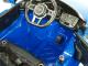 elektricke-auto-audi-r8-spyder-modre-13.jpg