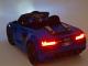 elektricke-auto-audi-r8-spyder-modre-18.jpg