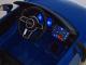 elektricke-auto-audi-r8-spyder-modre-20.jpg