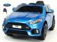 elektricke-auto-ford-focus-modry-1.jpg
