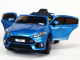 elektricke-auto-ford-focus-modry-2.jpg