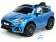 elektricke-auto-ford-focus-modry-3.jpg