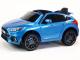 elektricke-auto-ford-focus-modry-4.jpg