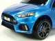 elektricke-auto-ford-focus-modry-5.jpg