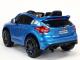elektricke-auto-ford-focus-modry-6.jpg