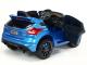 elektricke-auto-ford-focus-modry-9.jpg
