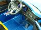 elektricke-auto-ford-focus-modry-13.jpg